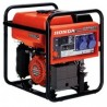 Generatore da 2 a 5 Kw